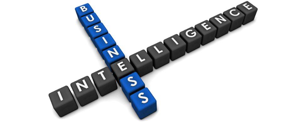 Profitieren Sie von meinen weitreichenden Erfahrungen im IT Management!